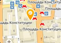 Частное предприятие Виват-Украина