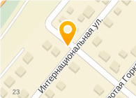 КОНСУЛ-БЕЛКЛИМСТРОЙСЕРВИС ООО