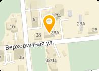 ИСМ Украина, ЧП