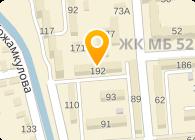 KazNet Technology and Advertisiment (Казнет Текнолоджи энд Адвертайсмент), ИП
