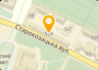 """Интернет-магазин подарков и сувениров """"Podaro4ek.com.ua"""""""