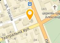 "Патентное бюро ""АЛГОРИТМ"""