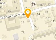 Субъект предпринимательской деятельности Продвижение (раскрутка) сайтов, интернет-магазинов в Днепропетровске.