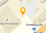 WebStart, ООО