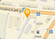 оренда розчинонасоса Услуги растворонасоса (в Хмельницком и Хмельницкой области, НЕДОРОГО)