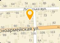 NetPartner Центр информационно-маркетинговых разработок, ООО