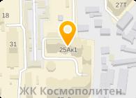 Полирекс ЛТД, ООО