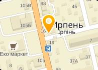 Пиар-Лайн, ООО