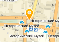 Монолит-Телеком, ООО НПП