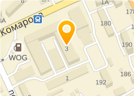 Патентное агенство Елпат, ЧП (Elpat)