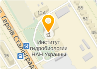 Vipdesign, ООО