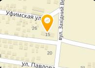 Интернет издательство Воронов Любимов, ООО