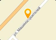 СТ ОДО ПРОФСТРОЙ