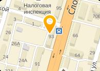 """СК """"ГАРАНТИЯ"""""""