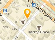 """Частное акционерное общество ПрАТ """"Граве Украина"""" - ОСАГО, КАСКО"""