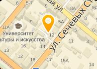 ПрАТ «СК «ЕЙЕМДЖИ ГРУП» («AMG Group»)