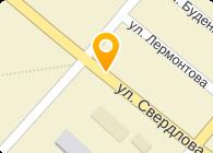 ЗАО ФУРНИТЭКС