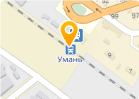 ФОП Наконечный С.Д.