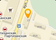 """Частное предприятие ЧУП """"АРБИТРИУМ"""""""