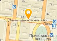 """Интернет-магазин """"Одёжка"""""""