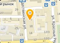 """Интернет-магазин """"С рюкзачком"""""""