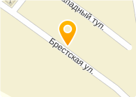 ИП КОНСТАНТИН ЗЕЛЕНКО