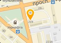 Субъект предпринимательской деятельности СПД Стариков П. В.