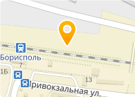 "ООО ""Киев град"""