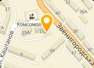 Агенство недвижимости «ПростоР»