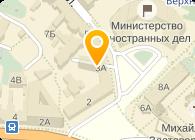 Бизнес Консалтинг Украина