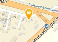 "ИП ""Хабибулаев"""
