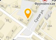 TS / СТУДИЯ ПЕРЕВОДОВ