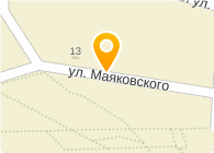 СТРОЙРУФ ПЛЮС