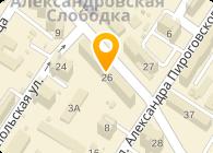Бараshik, ООО