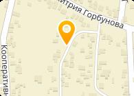 Частное предприятие Одесский Музей Звука Василия Пинчука