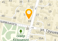 "Event-агентство ""Nekrasov & Cо"""