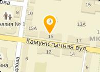 """Частное предприятие Интернет-магазин """"Элит-сюрприз"""""""