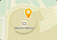 Автохаус Мегаполис, ООО