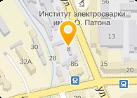 Укравтовыкуп, ЧП