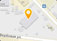 Автосалон 100AVTO (100Авто), СПД