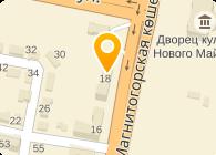 ИП Привольнев В.В.