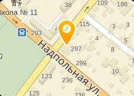 телефонный справочник лысянка черкасская область