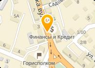 """ПП """"Ковтуненко Б.О."""""""