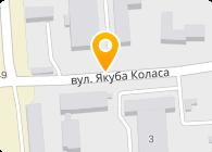 ООО Ключевой партнер