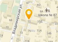 ООО «Коворкинг-центр недвижимости»