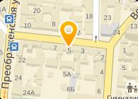Субъект предпринимательской деятельности Агенство недвижимости «Ксения»