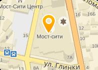 Частное предприятие Fiesta Воздушные шары Днепропетровск, оформление воздушными шарами, доставка, шары с гелием