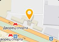 "Интернет-магазин ""Happy fly"""