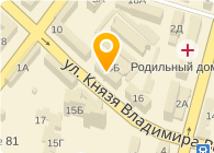 "Рекламное агенство ""Kubus"""