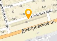 """Семейный центр """"Апельсин"""""""